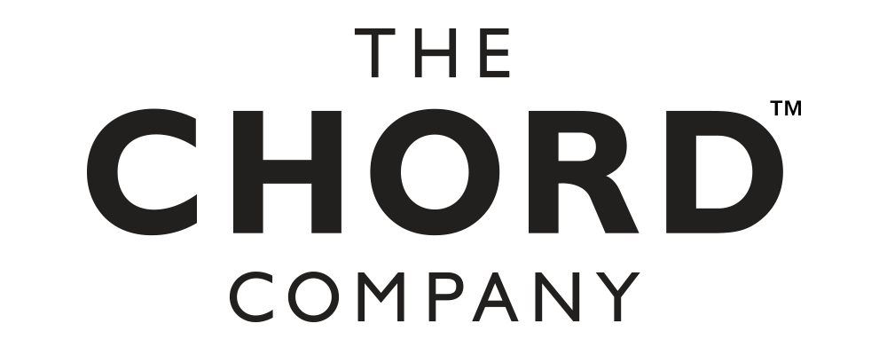 The Chord Company